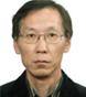 Jung Ho Kim